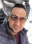 fars, 34, Moscow