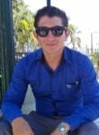 Alberto, 28  , Mazatlan