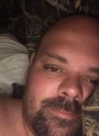 justin, 35  , New South Memphis
