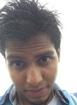 Dhananjay, 27  , Nagar