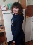 Ekaterina, 43  , Kozmodemyansk