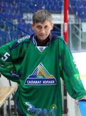Konstantin, 47, Russia, Ufa