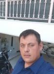 Денис, 36  , Athens