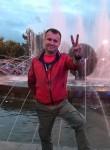 Evgeniy, 39  , Yekaterinburg