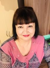 tatyana, 56, Russia, Chistopol