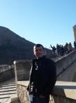 Erhan Ervan, 36  , Batikent