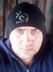 Aleksey, 41, Russia, Chelyabinsk