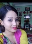 Simson ff, 18  , Pokhara