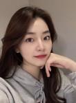 koreagirl, 21  , Busan