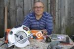 Stepan Razin, 57 - Just Me Photography 4