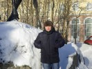 Stepan Razin, 57 - Just Me Photography 6