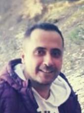 candan35, 39, Turkey, Izmir