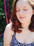 Anastasia, 20  , Balti
