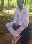 Abdullahtif, 30  , Morogoro