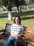 nastya, 39  , Krasnyy Sulin