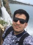 Алик, 30, Baku