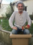 patpyt, 59  , La Celle-Saint-Cloud
