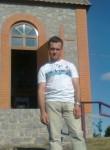 Nikolay Klimenko, 42  , Novi Sanzhary