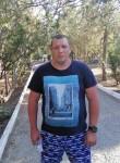 Vladimir, 42  , Dorokhovo