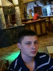 Andryukha, 28, Ukraine, Kharkiv