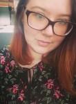 Anastasiya, 20  , Izhevsk