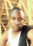 freeza83, 26  , Kampala