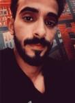 Ryan, 26, Jeddah