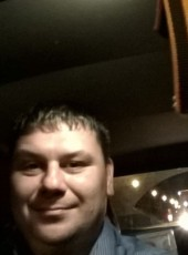 Roman, 42, Russia, Shchekino