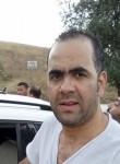 Moh Bab, 40  , Souk Ahras