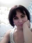 Marianna, 34  , Velikiy Ustyug