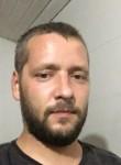 Ivan, 32, Sofrino