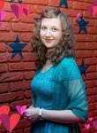 Anna, 25, Bilopillya