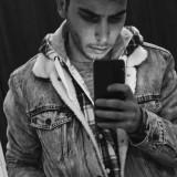 Matteo, 25  , Cavaria con Premezzo