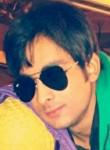 MD KabeEr, 26  , Bilaspur (Uttar Pradesh)