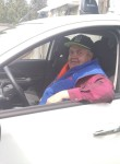 Vіtalіy, 61  , Ivano-Frankvsk