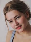 Ekaterina, 21  , Hong Kong