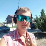 Igor, 18  , Fastiv