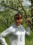 Nataliya, 26  , Krasnoyarsk