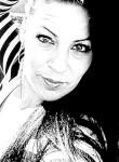 Maty, 42  , Penarroya-Pueblonuevo
