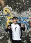 Sabin, 21  , Kathmandu
