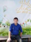 Maks, 49  , Tomsk