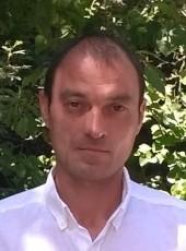 Brat, 41, Russia, Koreyiz