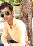 Sanath, 18  , Aurad