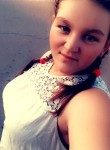 Viktoriya, 18, Kiev