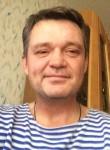 Shmidt, 49  , Odintsovo