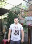 Rustam, 35  , Moscow