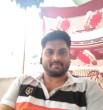 Farhan Sk