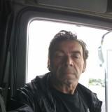alfredo, 65  , Weinsberg