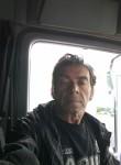 alfredo, 64  , Weinsberg