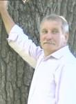 Vladimir, 59  , Zvenyhorodka